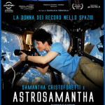 astrosamantha film samantha cristoforetti 150x150 Il Drago Invisibile Disney vive sul Latemar   Video trailer