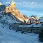 degrado al passo rolle inverno 2016 fino a quando1 150x150 Il Passo Rolle frazione di  Predazzo?  Sondaggio