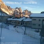 degrado al passo rolle inverno 2016 fino a quando2 150x150 Il Passo Rolle frazione di  Predazzo?  Sondaggio