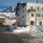 degrado al passo rolle inverno 2016 fino a quando5 150x150 Il Passo Rolle frazione di  Predazzo?  Sondaggio