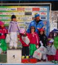 gare sci alpino e snowboard a castelir 2016 - 2