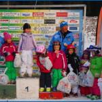 gare sci alpino e snowboard a castelir 2016 2 150x150 Felicetti Paolo bronzo ai Mondiali Master di Sci Alpino