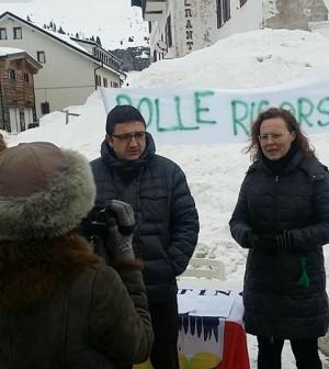 rolle protesta 1