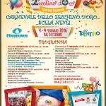 zecchino doro 2016 predazzo 150x150 Note di Mezza Estate, concerto con le Note Blù