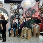 Cooperquiz 2016 predazzo 150x150 La giornalista Barbara Schiavulli incontra gli studenti della Valle di Fiemme