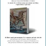 agricoltura giovane predazzo 150x150 Andrea Tornielli presenta il libro Il nome di Dio è Misericordia
