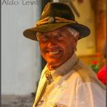 """aldo leviti1 150x150 Allalpinista Aldo Leviti il """"Chiodo d'Oro"""" Sosat 2018"""