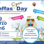 anffas day 2016 150x150 Colletta Alimentare 2015 in Fiemme e Fassa