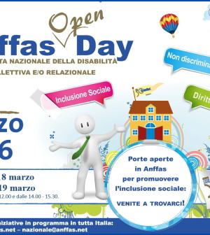 anffas day 2016