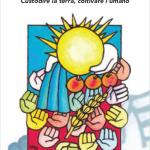 copertina libro 2015 cura della casa 150x150 Bellamonte, convegno Laudato Si la cura della casa comune
