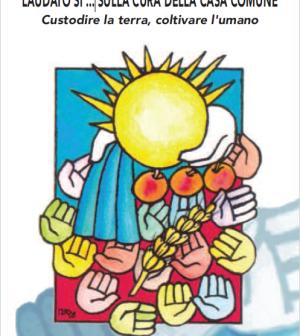 copertina_libro_2015_cura_della_casa