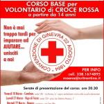 croce rossa moena corsi 2016 150x150 Colletta Alimentare 2016 in Fiemme e Fassa