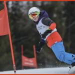 dolomitica snowboard 150x150 Us. Dolomitica, gara corso sci e snow   Classifiche