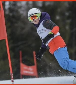 dolomitica snowboard