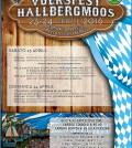hallbergmoos 2016