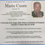mario cuore 150x150 Necrologio, Angelo Guadagnini