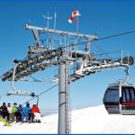 nuova cabinovia laner obereggen 150x150 Apertura impianti Ski Center Latemar Pampeago Obereggen