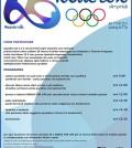 olimpirladi 2016 passo rolle