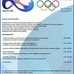 olimpirladi 2016 passo rolle 150x150 Olimpirladi 2014   pasquetta al Passo Rolle