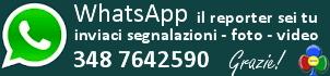 predazzoblog whatsapp numero Chi siamo