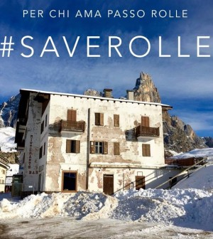 save rolle