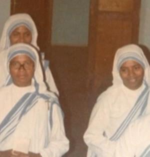 suore di madre teresa uccise in  yemen