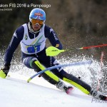 Slalom FIS 2016 Pampeago1 150x150 18° Latemar Vertical Kilometer, classifiche e foto