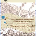 """antica birreria predazzo 150x150 """"Appuntamento con il destino"""" il libro di Gianni Dellantonio"""