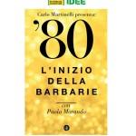 """aprile idee predazzo 150x150 """"Appuntamento con il destino"""" il libro di Gianni Dellantonio"""
