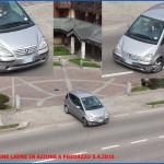 auto delle ladre zingare predazzo privacy 5.4.16 150x150 Truffatori in azione in Valle di Fiemme