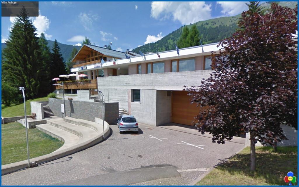 centro servizi bellamonte 1024x640 Sarà dedicata ad Aldo Moro la Sala Convegni di Bellamonte