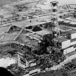 chernobil 150x150 24 anni fa il disastro di Stava e Tesero. Per non dimenticare