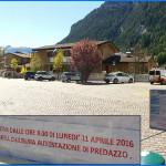 fermata autocorriere scuole predazzo 150x150 Allerta per fuga di gas in via Degasperi
