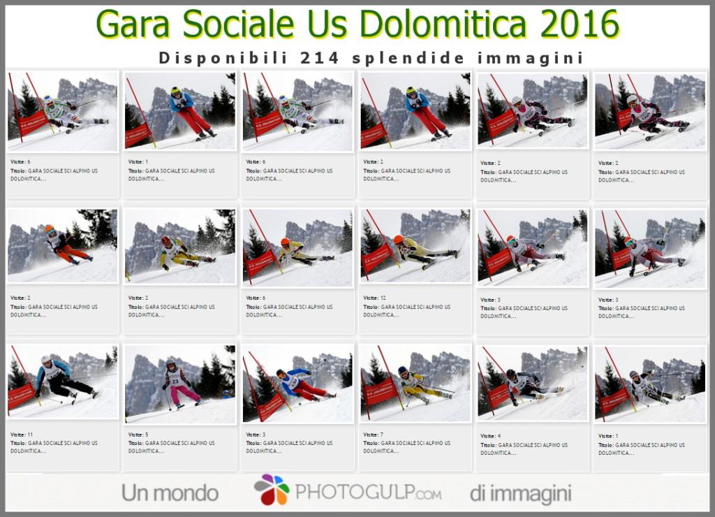 fotogallery disponibile us dolomitica gare 2016 1024x740 US Dolomitica Festa Sociale 2016 al Rolle   Foto e Classifiche