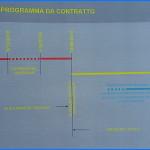 galleria fortebuso 5 150x150 Galleria di Fortebuso, 18 aprile 2016 inizio lavori