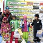 gara sociale us dolomitica predazzo rolle 3.4.201610 150x150 US Dolomitica Festa Sociale 2016 al Rolle   Foto e Classifiche