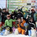 gara sociale us dolomitica predazzo rolle 3.4.201611 150x150 Festa sociale U.S. Dolomitica sezione Sci Nordico   Classifiche e Foto