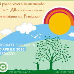 giornata ecologica 2016 a predazzo 150x150 Predazzo, sentieri e territorio in ordine grazie a Intervento 19