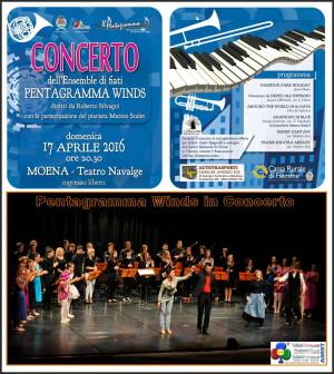 pentagramma-winds-concerto-aprile-2016-moena