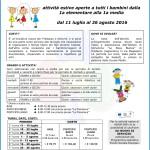 predazzo adam summer 2016 150x150 Le proposte estive della Comunità di Valle per bambini e ragazzi