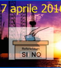 referendum trivelle 17 aprile