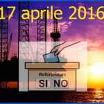 referendum trivelle 17 aprile 150x150 Risultati referendum 4 dicembre 2016