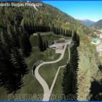 render impianto biogas predazzo 150x150 Predazzo, sentieri e territorio in ordine grazie a Intervento 19
