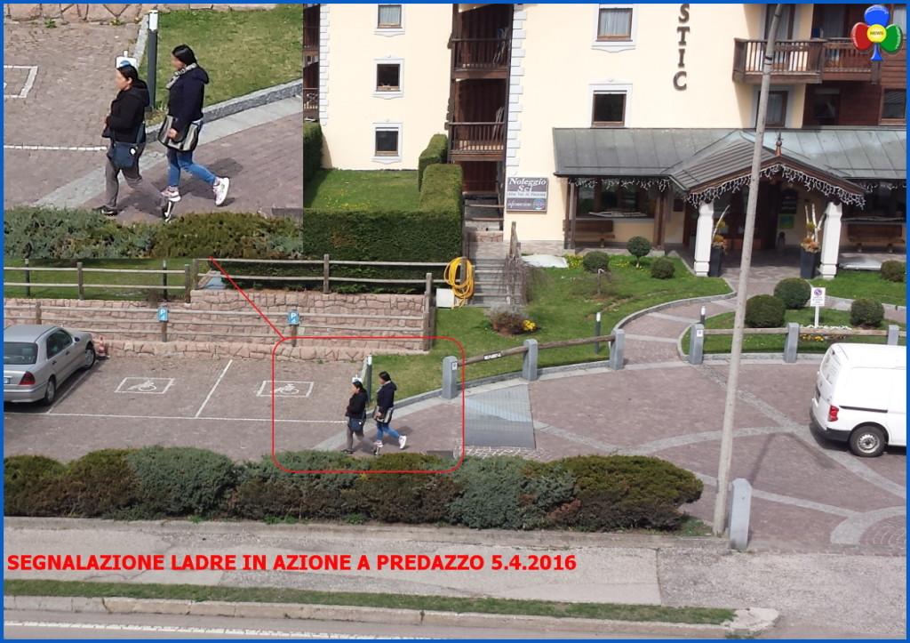 segnalazione ladre a predazzo privacy 5.4.16 1024x723 Segnalazione ladre in azione a Predazzo