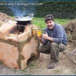 stufa che cova le uova e ricarica i cellulari 150x150 Dal Trentino, la stufa che cova le uova e vince il Green Innovation Award