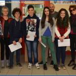 vincitori olimpiadi regionali problem solving 150x150 Studenti di Terza Media finalisti alle Olimpiadi di Problem Solving