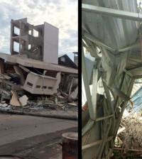 web-ecuador-school-virgin-earthquake-facebook