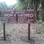 asilo nel bosco 150x150 Una ricca settimana alla Scuola materna di Predazzo