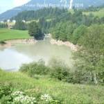 avisio svaso diga di pezze maggio 2016 fiemme1 150x150 NellAvisio muoiono le trote per lo svaso della diga di Pezzè