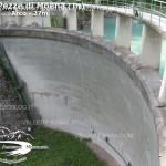avisio svaso diga di pezze maggio 2016 fiemme10 150x150 NellAvisio muoiono le trote per lo svaso della diga di Pezzè